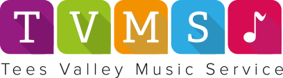 Tees Valley Music Education Hub